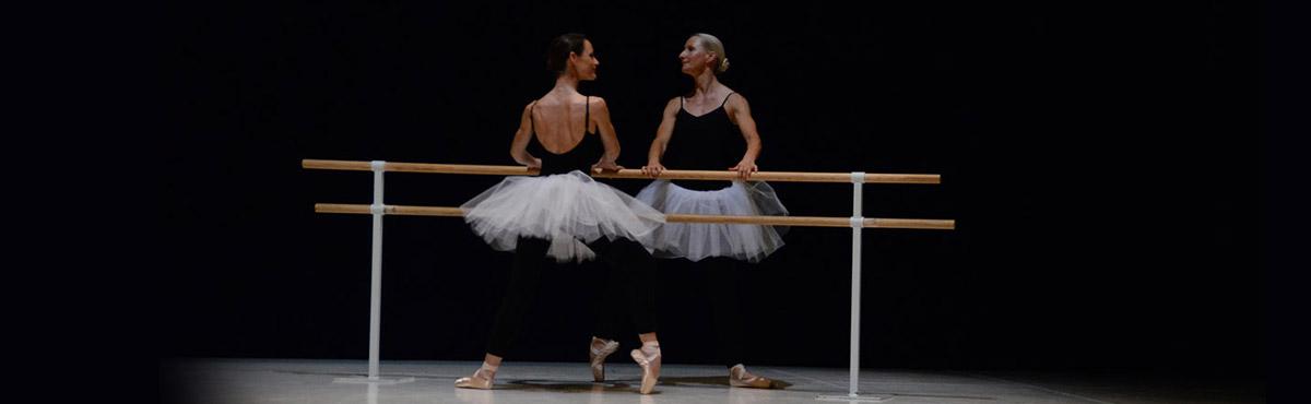 Studio de danse Christine Derrien - Saint-Brieuc - Spectacles